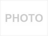 Фото  1 КИРПИЧ рядовой от 1,25 за штуку 328415